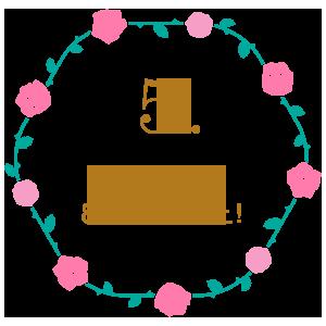 mukai_5