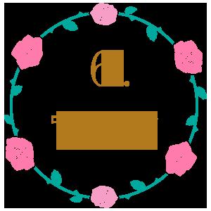 mukai_6