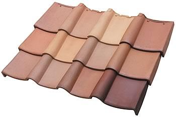 「屋根工事 無料」の画像検索結果